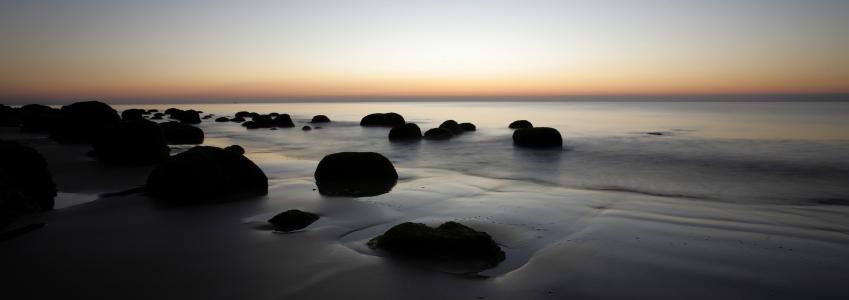 Norfolk Coastline - Lower Farm Bed & Breakfast   Harpley, Norfolk B&B