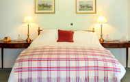 Lower Farm Bed & Breakfast | Harpley, Norfolk B&B